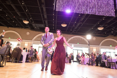 1173_Monica Eusong Wedding