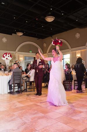1190_Monica Eusong Wedding