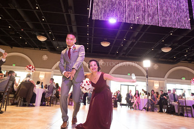 1176_Monica Eusong Wedding