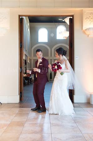 1188_Monica Eusong Wedding