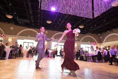 1187_Monica Eusong Wedding