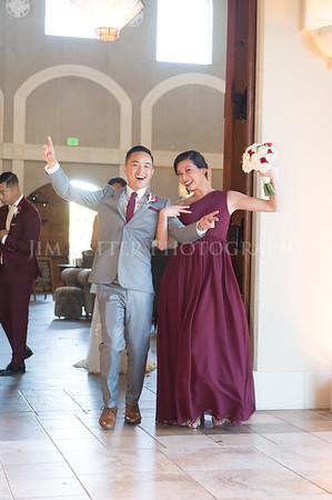 1181_Monica Eusong Wedding