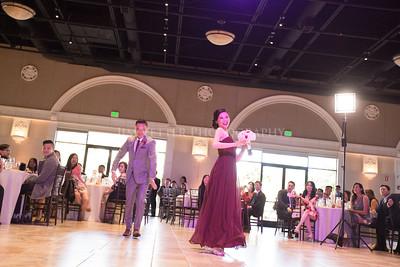 1184_Monica Eusong Wedding
