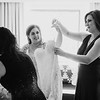 Ozzie + Taylor | A Wedding Story<br /> © Jay & Jess<br /> all rights reserved.
