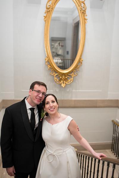 0648 Pam & Andrew 11-11-17