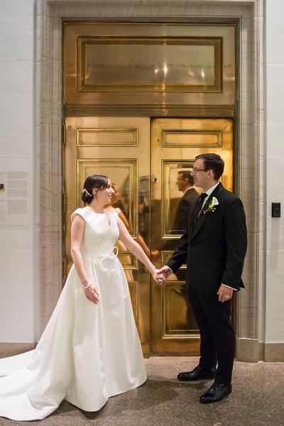 0636 Pam & Andrew 11-11-17