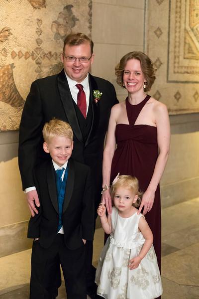 0692 Pam & Andrew 11-11-17