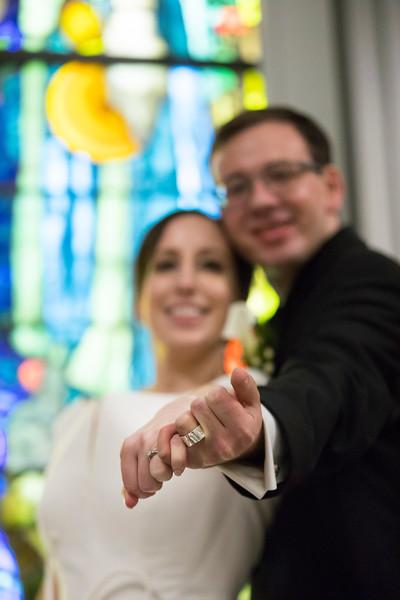 0627 Pam & Andrew 11-11-17