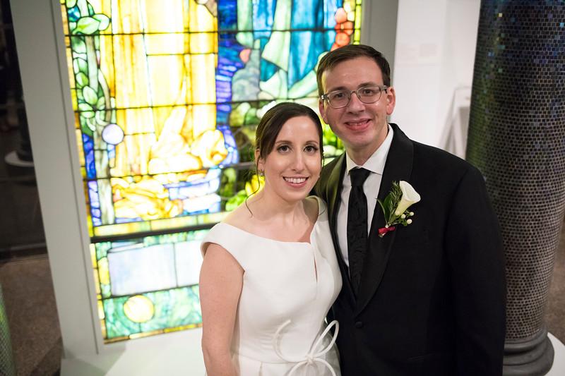 0624 Pam & Andrew 11-11-17