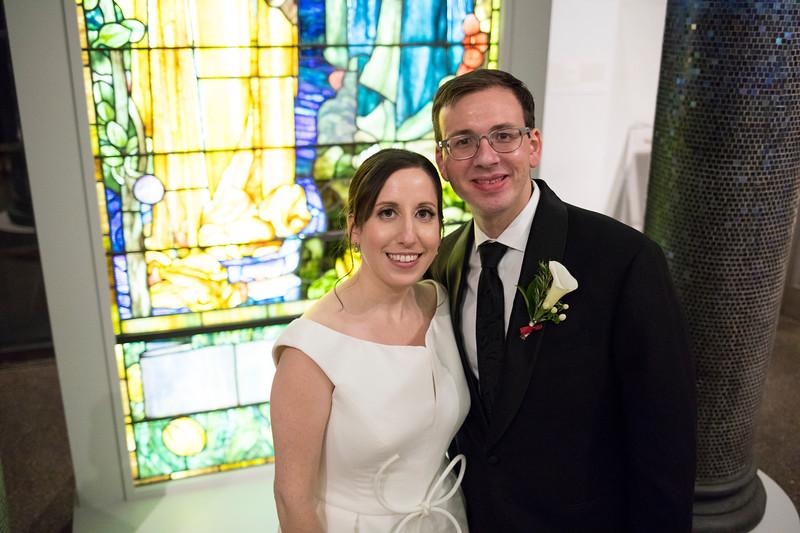0622 Pam & Andrew 11-11-17