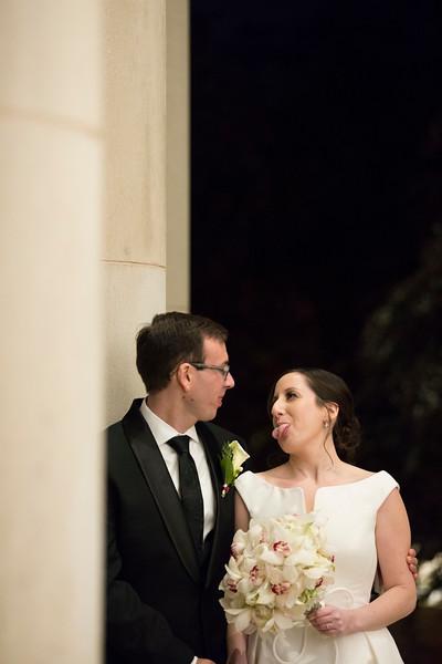 0612 Pam & Andrew 11-11-17
