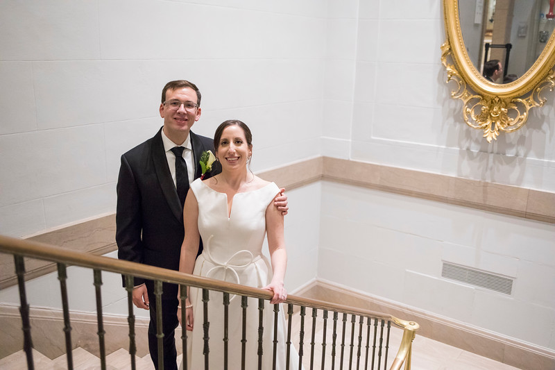 0640 Pam & Andrew 11-11-17