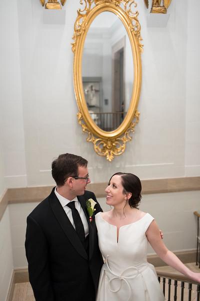 0647 Pam & Andrew 11-11-17