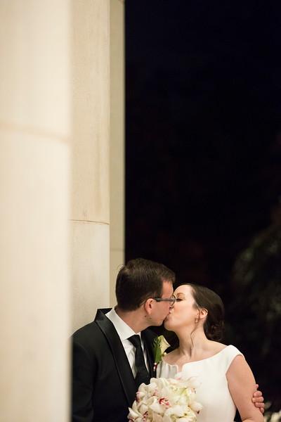 0613 Pam & Andrew 11-11-17