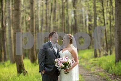 Sarah & Jeff - 4.29.17 - Main Photos