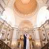 0056_Stephanie John SFCityHall Wedding