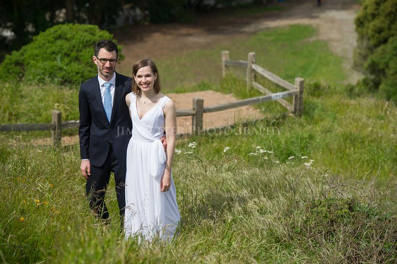 0225_Stephanie John SFCityHall Wedding
