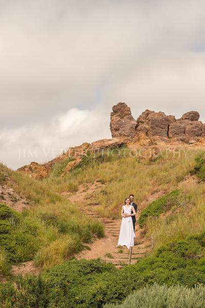 0194_Stephanie John SFCityHall Wedding