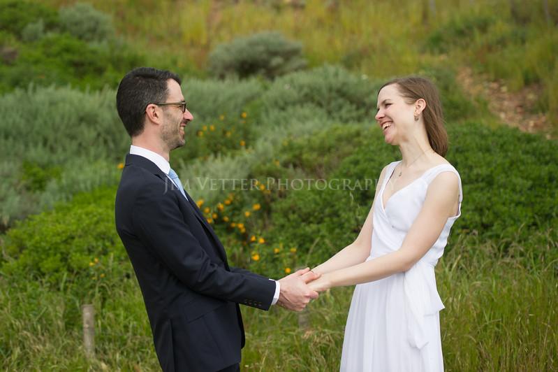 0205_Stephanie John SFCityHall Wedding