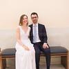 0005_Stephanie John SFCityHall Wedding