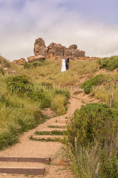 0192_Stephanie John SFCityHall Wedding