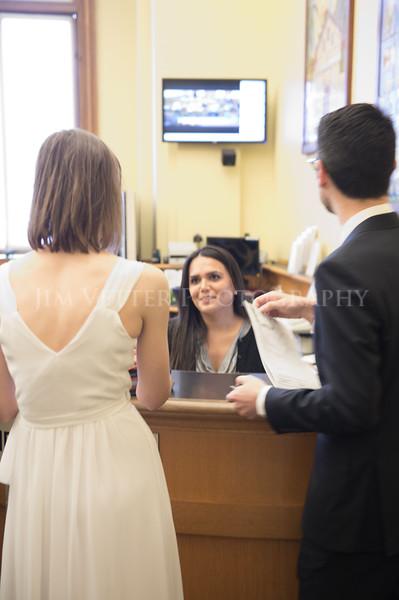 0011_Stephanie John SFCityHall Wedding