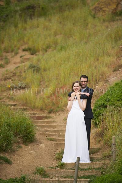 0197_Stephanie John SFCityHall Wedding