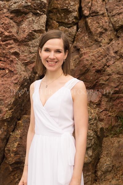 0176_Stephanie John SFCityHall Wedding