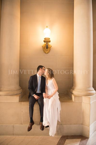 0100_Stephanie John SFCityHall Wedding