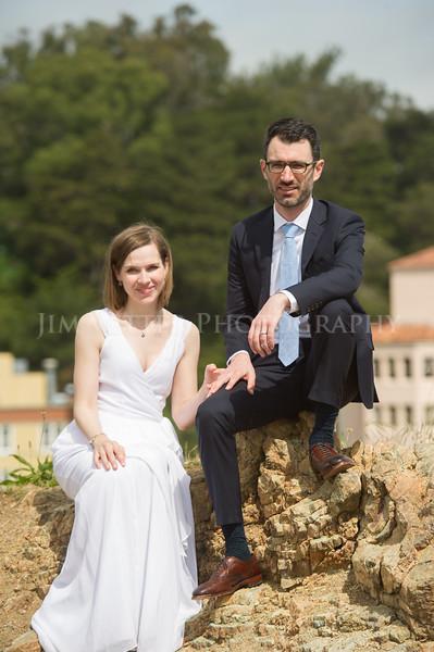 0220_Stephanie John SFCityHall Wedding