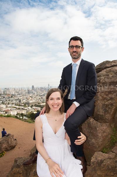 0168_Stephanie John SFCityHall Wedding