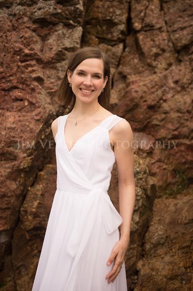 0178_Stephanie John SFCityHall Wedding