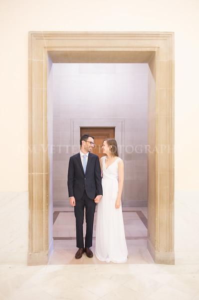 0027_Stephanie John SFCityHall Wedding