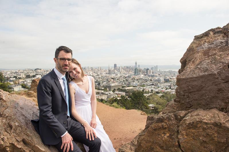 0160_Stephanie John SFCityHall Wedding