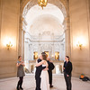 0091_Stephanie John SFCityHall Wedding