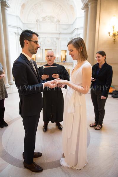 0081_Stephanie John SFCityHall Wedding
