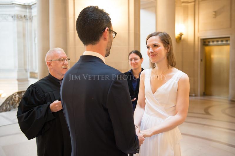 0077_Stephanie John SFCityHall Wedding