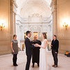 0089_Stephanie John SFCityHall Wedding