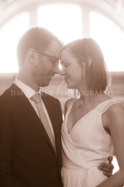 0117_Stephanie John SFCityHall Wedding