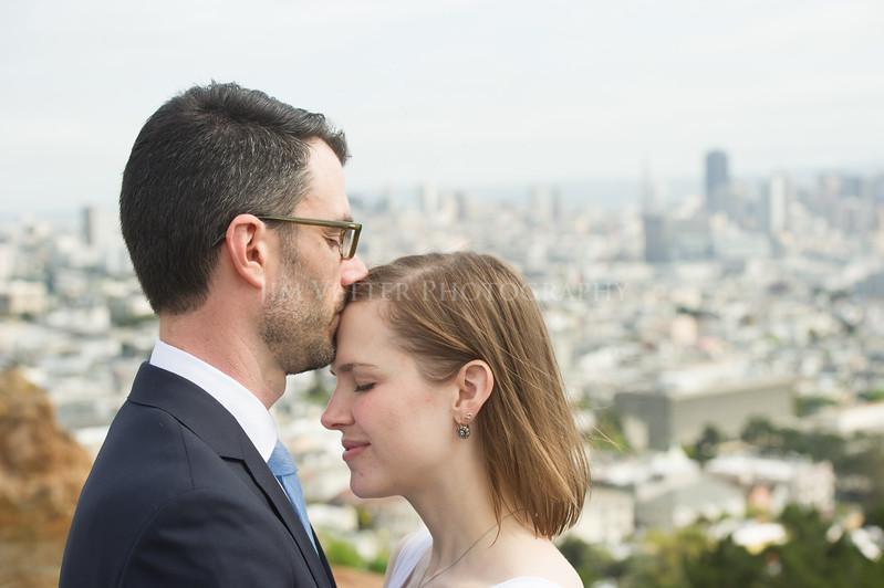0167_Stephanie John SFCityHall Wedding