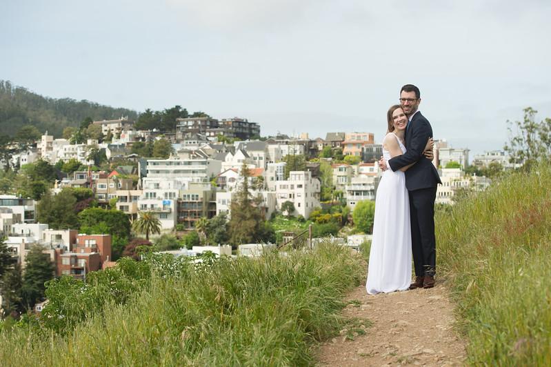 0213_Stephanie John SFCityHall Wedding