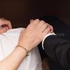 0019_Stephanie John SFCityHall Wedding