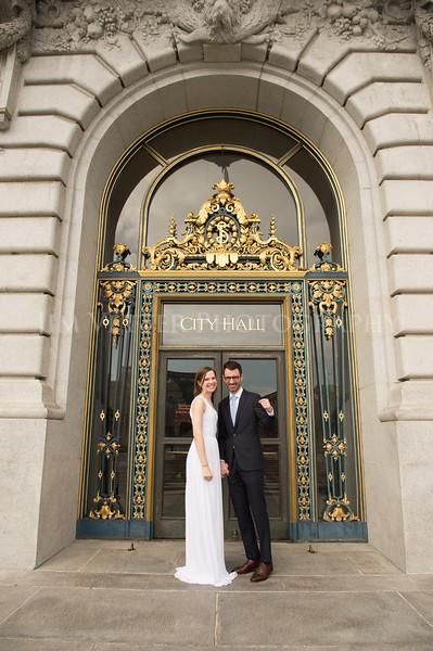 0143_Stephanie John SFCityHall Wedding