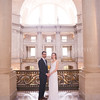 0115_Stephanie John SFCityHall Wedding