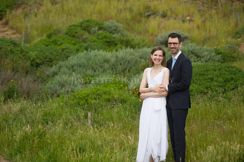 0207_Stephanie John SFCityHall Wedding