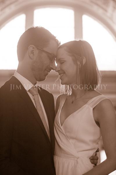 0118_Stephanie John SFCityHall Wedding