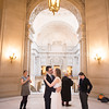 0092_Stephanie John SFCityHall Wedding