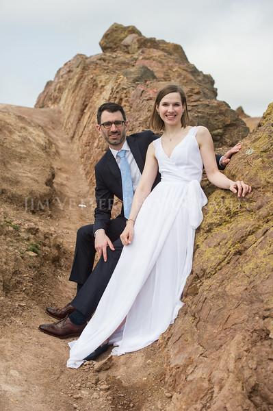 0210_Stephanie John SFCityHall Wedding