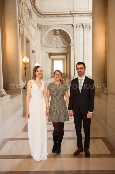 0131_Stephanie John SFCityHall Wedding