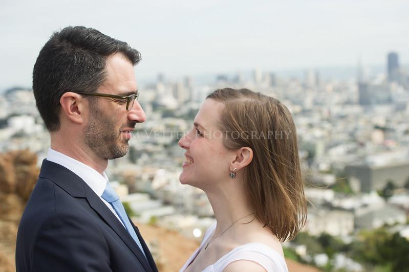 0164_Stephanie John SFCityHall Wedding
